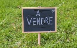 A vendre terrain Boé
